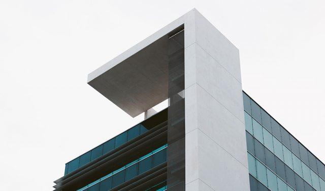 University of Sciences