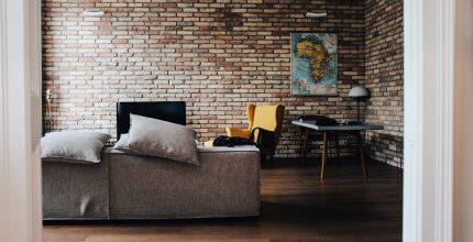 Bricks variety & design trends in 2018.